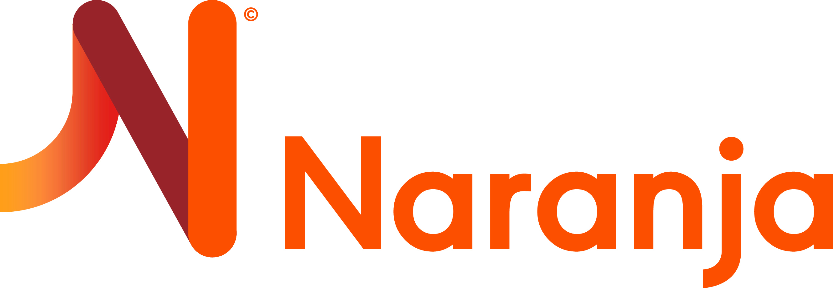 Image result for naranja logo